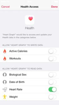 Health-as-Sensor-(en)